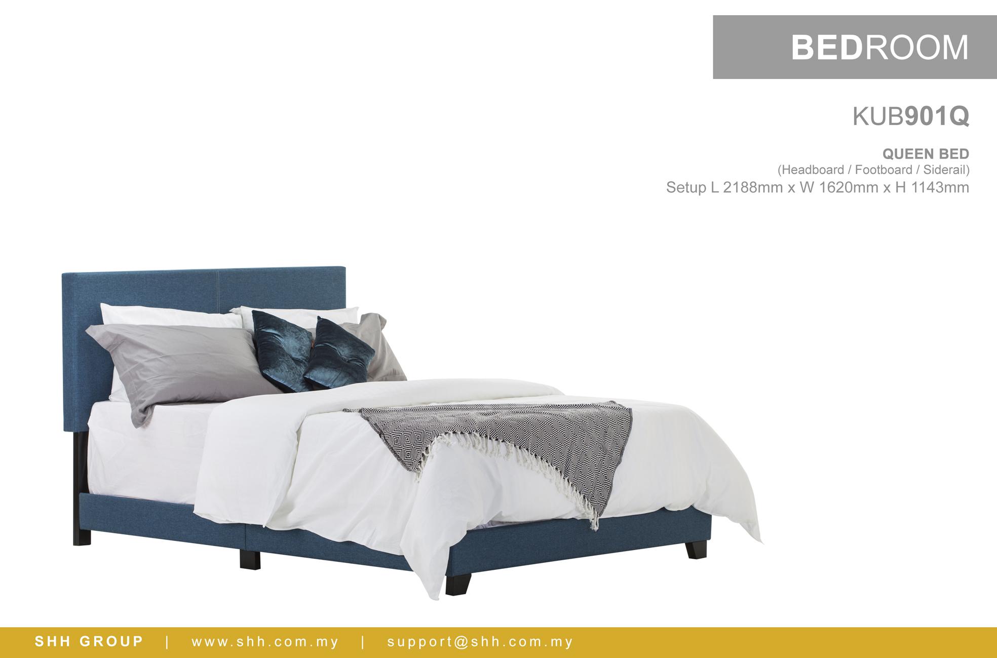 2018-bedroom002001