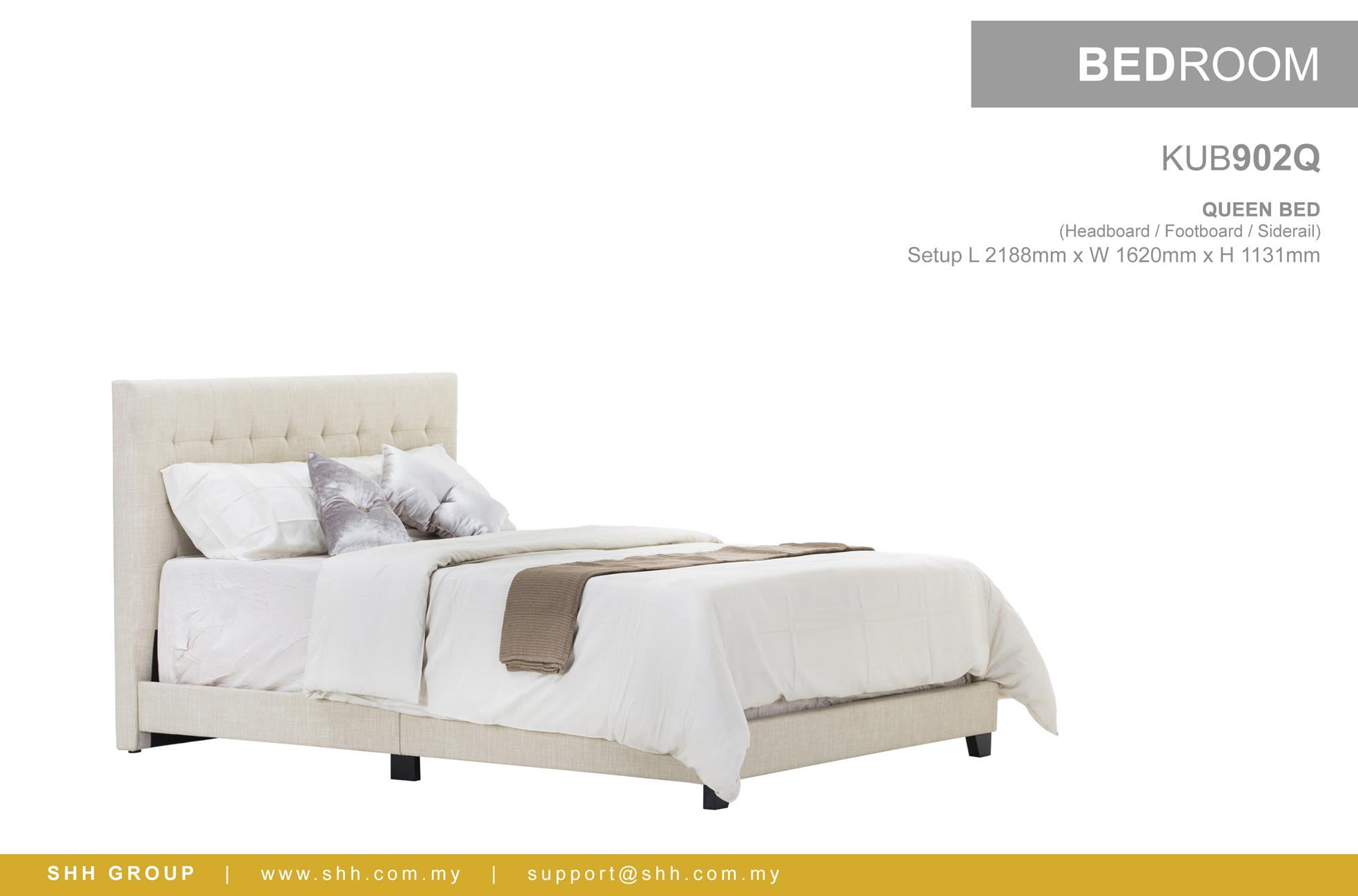 2018-bedroom003001