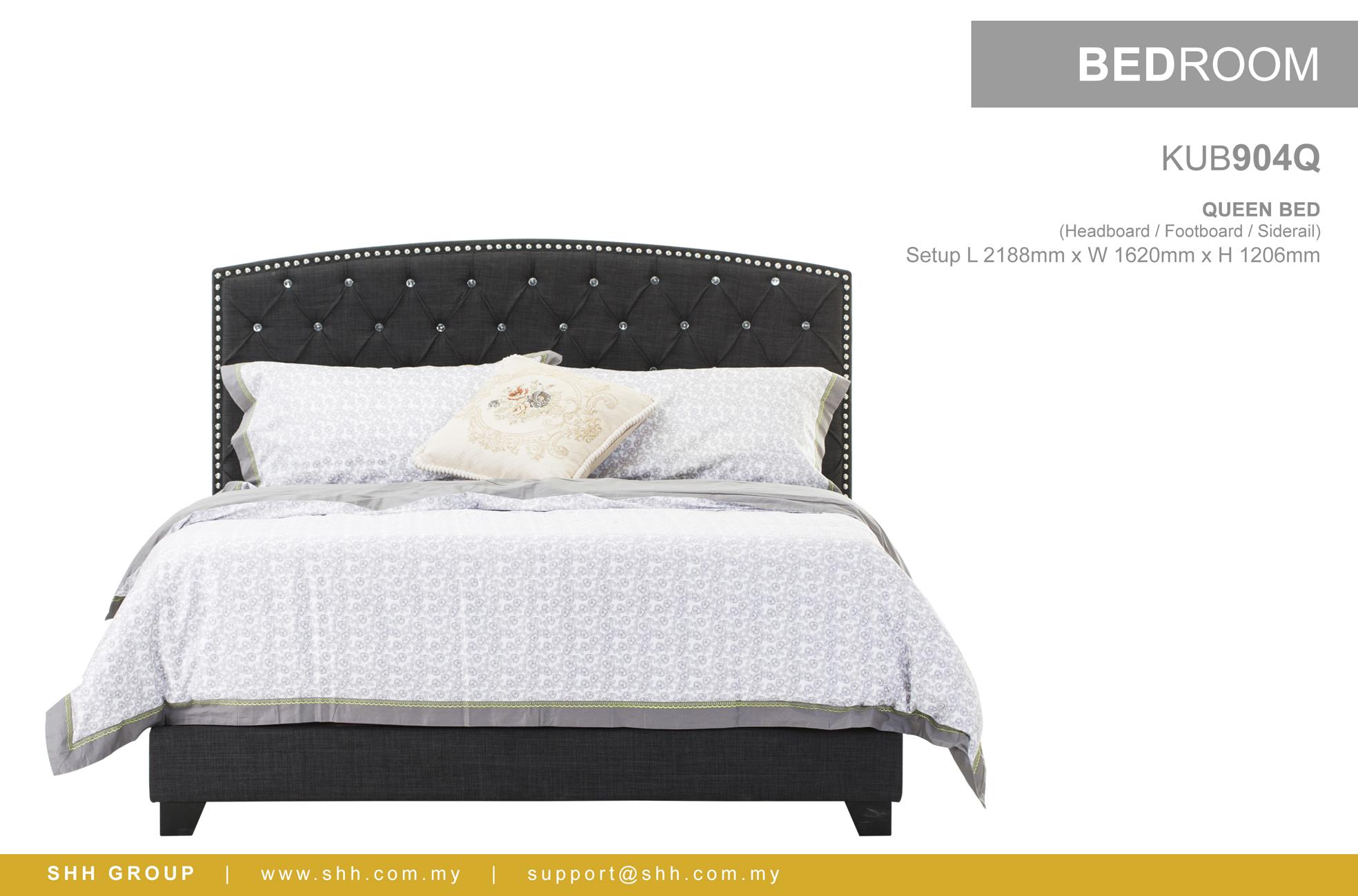 2018-bedroom005001