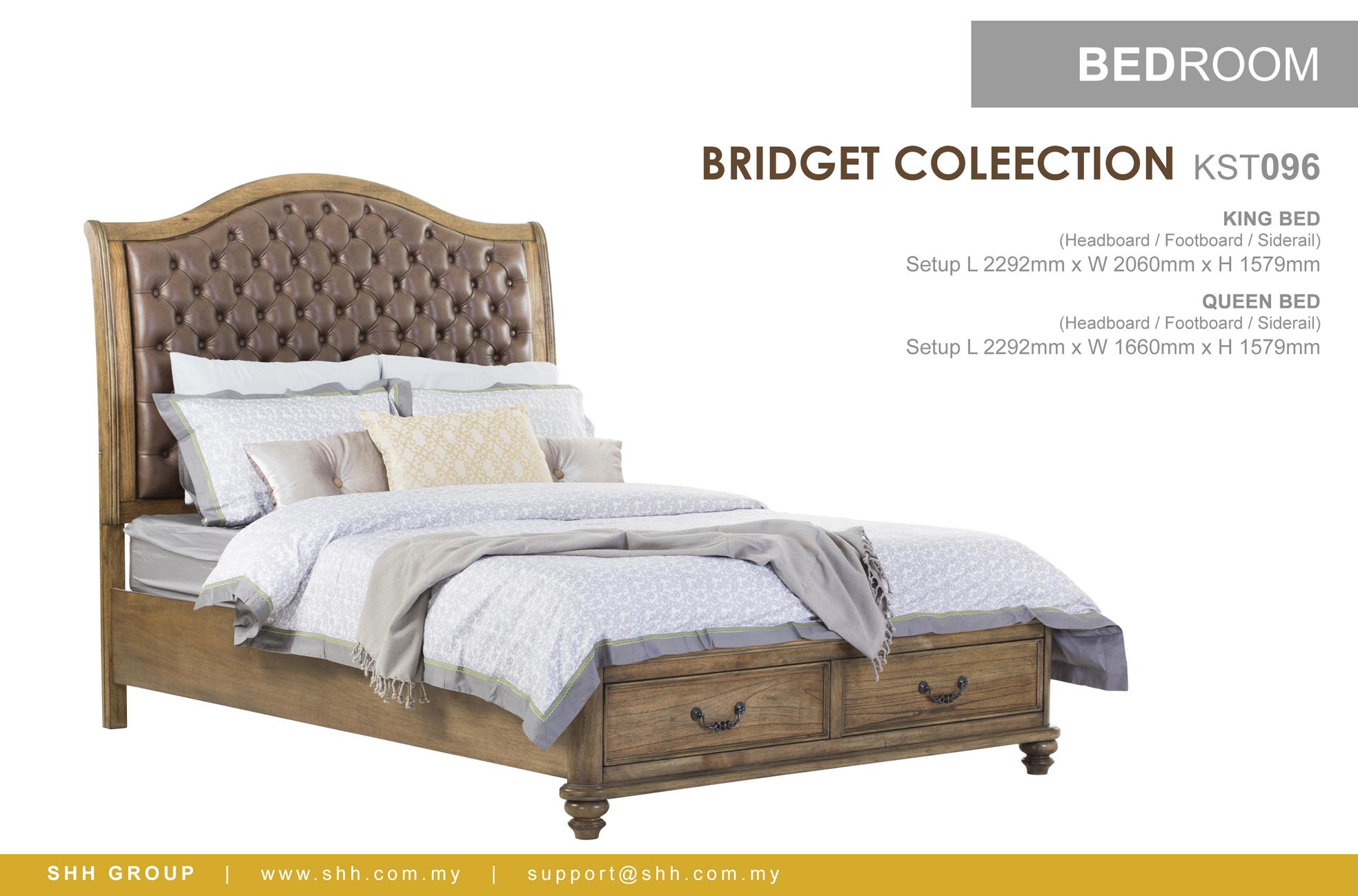 2018-bedroom008002