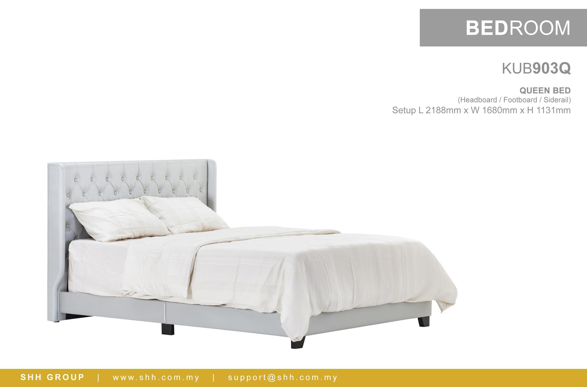 2018-bedroom04001