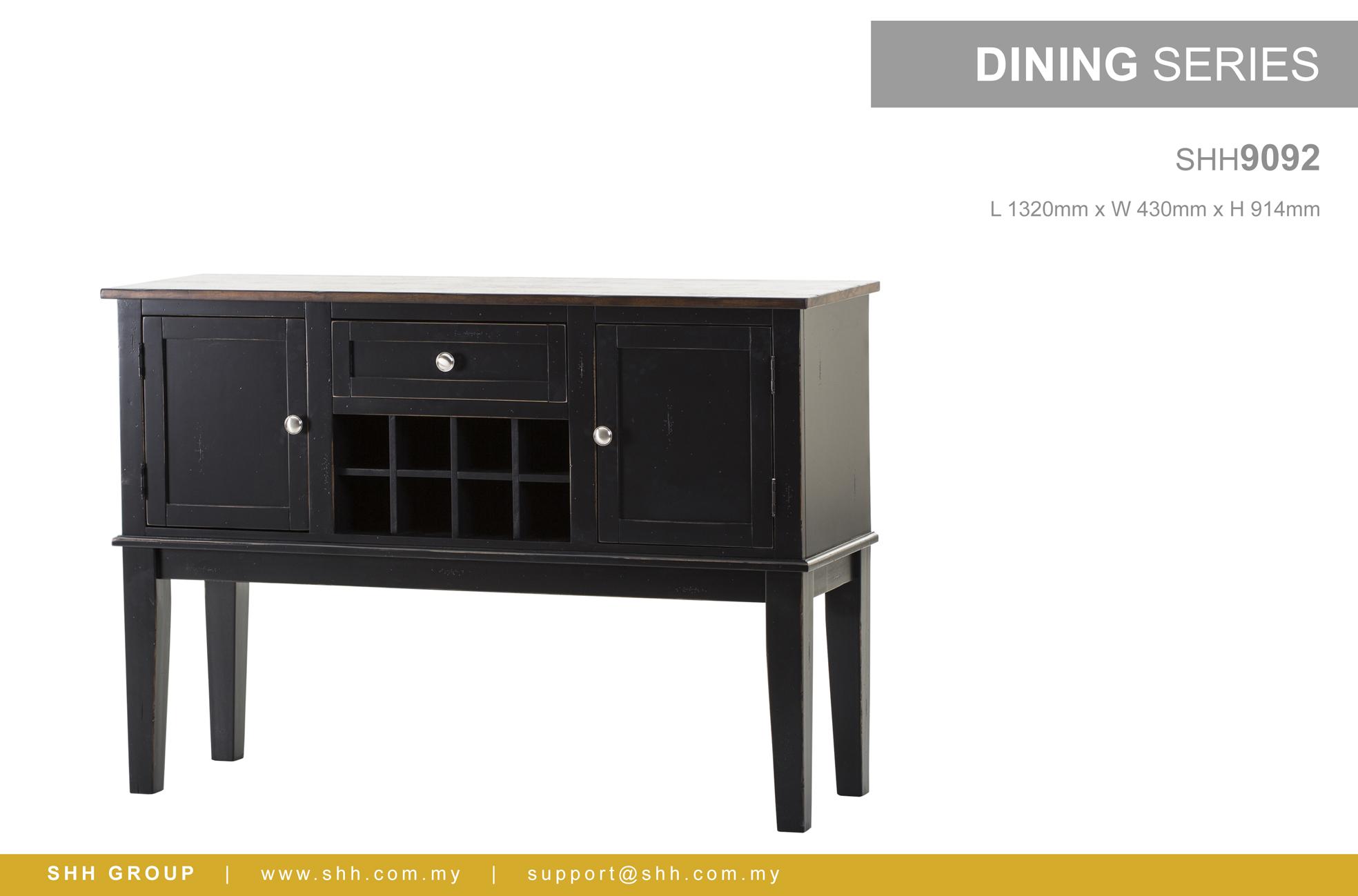 2018-dining006002