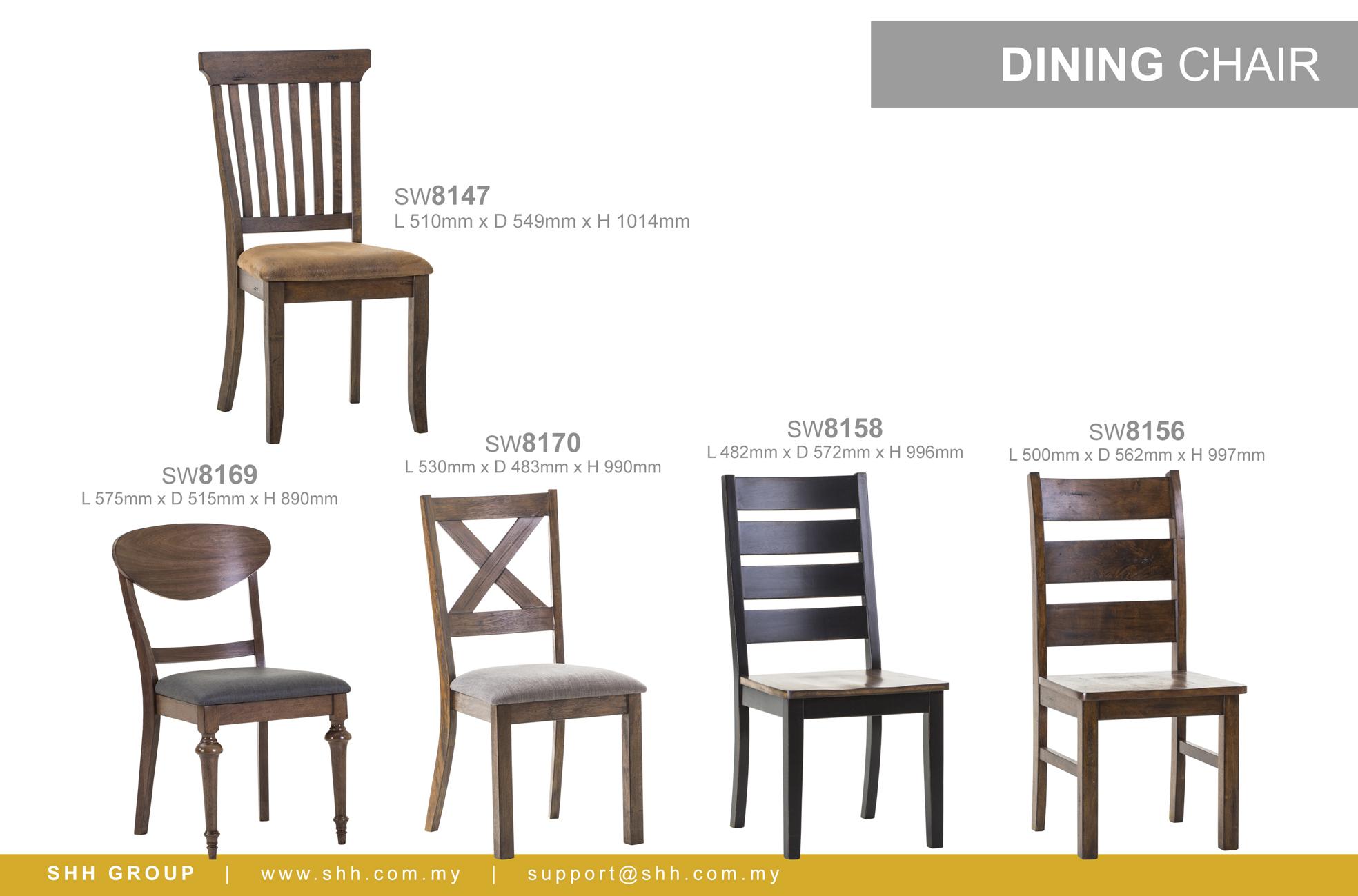 2018-dining018001