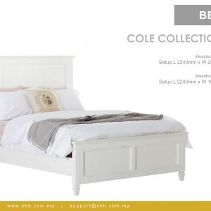 2018-bedroom006002