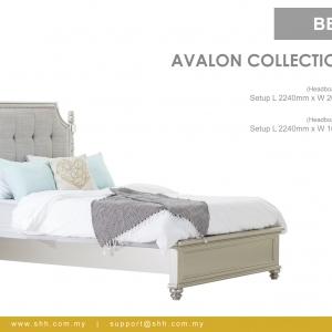 2018-bedroom007002