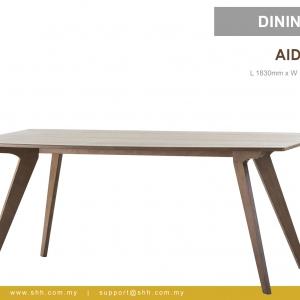 2018-dining002001