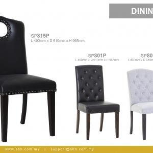 2018-dining009001