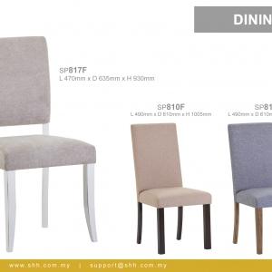 2018-dining012001